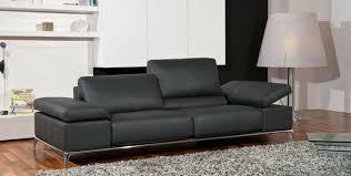 canape design italien cuir le canapé design italien en 80 photos pour relooker le salon pour