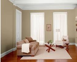 perfect neutral paint color gobi desert living room updates