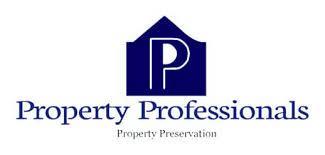 Exterior Home Repair - exterior home repair property professionals columbus ohio