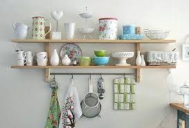 kitchen wall shelf ideas kitchen shelves nice kitchen shelf ideas top furniture home design