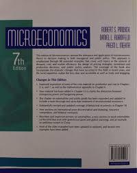 economics extended essay sample argumentative essay topics in economics economic essay topics economic research paper ideas king lear philosophy on life essay consumer behavior essay