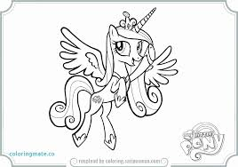 my little pony coloring pages cadence princess cadence coloring pages gallery princess cadence my little