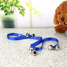 product search picture more detailed picture about dog