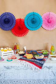 cinco de mayo party ideas inspiration u0026 recipes a joyfully mad