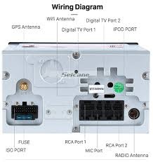 2010 nissan frontier wiring diagram wiring diagrams
