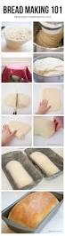 how to make homemade bread my fav recipe i heart nap time
