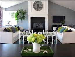 home decor trends to avoid what colors go with gray decorating by donna color expert ideas