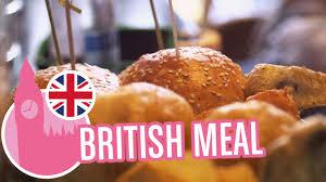englische k che food diary englische küche