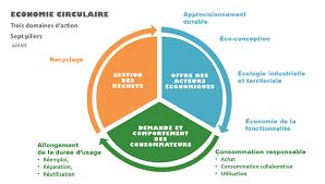 chambre r馮ionale de l 馗onomie sociale et solidaire les collectivités franciliennes interrogées sur l économie