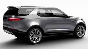 land rover safari 2018 2018 tata jlr q5 7 seater premium suv tata moter india youtube