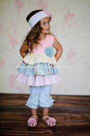 Clothing Vendors For Boutiques Childrens Boutique Clothing Childrens Boutique Clothing Suppliers