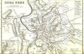 Forum Map Index Of Historyatlas Ge