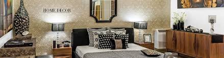 Home Interior Online Shopping India by 35 Top Online Shopping Sites In India Shopping Sites List 2017