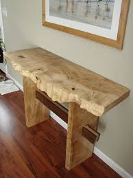 Build Wood Slab Coffee Table by Best 25 Wood Slab Table Ideas On Pinterest Wood Table Wood