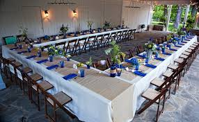 wedding re nashville farm wedding shantel drew s real wedding weddings