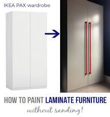 Upcycle Laminate Furniture - best 25 paint ikea furniture ideas on pinterest ikea paint