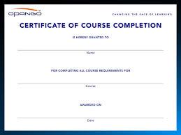 img view certificate opango 1 jpg