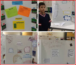 science fair projects for 4th grade kristal project edu hash