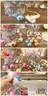 diy christmas decorationdiy show off u2013 diy decorating and home