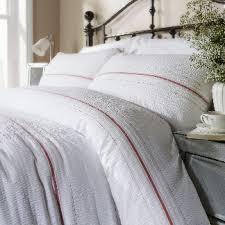 textured duvet sets bed linen behrens home textiles