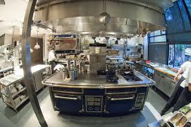 kitchen design specialists state bird provisions kitchen restaurant bar specialists