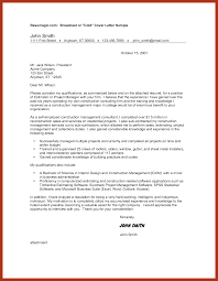 collection of solutions database developer cover letter about