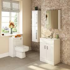 Fitted Bathroom Furniture Uk by Windsor Bathrooms Redditch Showroom
