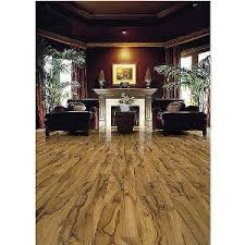 buy premier from armstrong 12mm laminate flooring read reviews