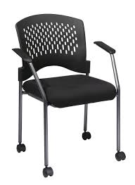 simple folding chair student chair plastic chair cheap price buy