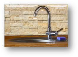 küche spritzschutz folie kuechenspiegel kuechenrückwand und herdspritzschutz