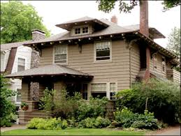 Home Architecture Styles Architectural Styles Of Homes