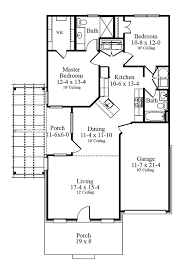 chateau floor plans the chateau 1396 2 bedrooms and 2 5 baths the house