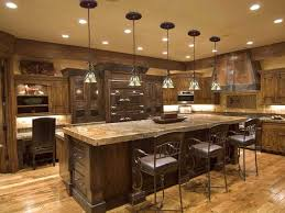 Luxury Kitchen Lighting Interesting Modern Kitchen Lighting For Modern Kitchen