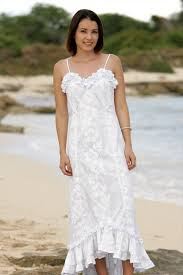 hawaiian wedding dresses hawaiian wedding dress wedding in arizona hawaiian