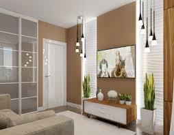 wohnzimmer ideen farbe modern wohnen einrichten komfortabel auf wohnzimmer ideen plus