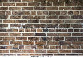 brick bond stock photos u0026 brick bond stock images alamy