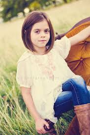 shoulder length bob haircuts for kids beautiful short hairstyling ideas for kids hairzstyle com