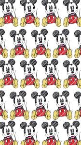 desktop background mickey mouse halloween
