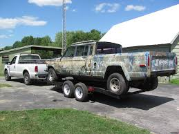 1988 lifted jeep comanche all types 1988 jeep comanche specs 19s 20s car and autos all