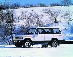 3dtuning of mitsubishi pajero sport mitsubishi pajero 2 5 1985 review specifications and photos