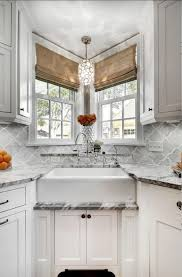 beautiful corner kitchen sink cabinet telezy com with adding corner sink kitchen to your house you will make your house that have the small spaces looks spacious and of course with adding this kind of