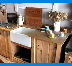 salvaged kitchen cabinets near me reuse kitchen cabinets clickcierge me
