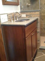 Cheap Vanity Cabinets For Bathrooms by Bathroom Bathroom Vanities And Cabinets Bath Vanity Sets Compact