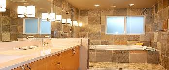 Bathroom Remodel Raleigh Nc Shower Remodel Shower Makeover Bathroom Shower Remodel Ideas