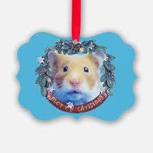 hamster ornaments 1000s of hamster ornament