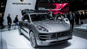 expensive porsche porsche macan everything you need to know the week uk