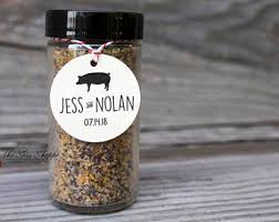Backyard Seasoning Rustic And Vintage Inspired Wedding Décor By Thesassshoppe On Etsy