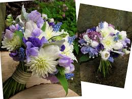 purple and white wedding 22 purple and white wedding flowers tropicaltanning info