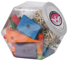 make your own bird toy kit supercoolpets com super cool pets