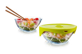 tomorrow u0027s kitchen wins red dot design award u2013 housewares
